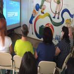 Августовская конференция работников образования Самарской области-2020