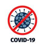 О профилактике распространения COVID-19